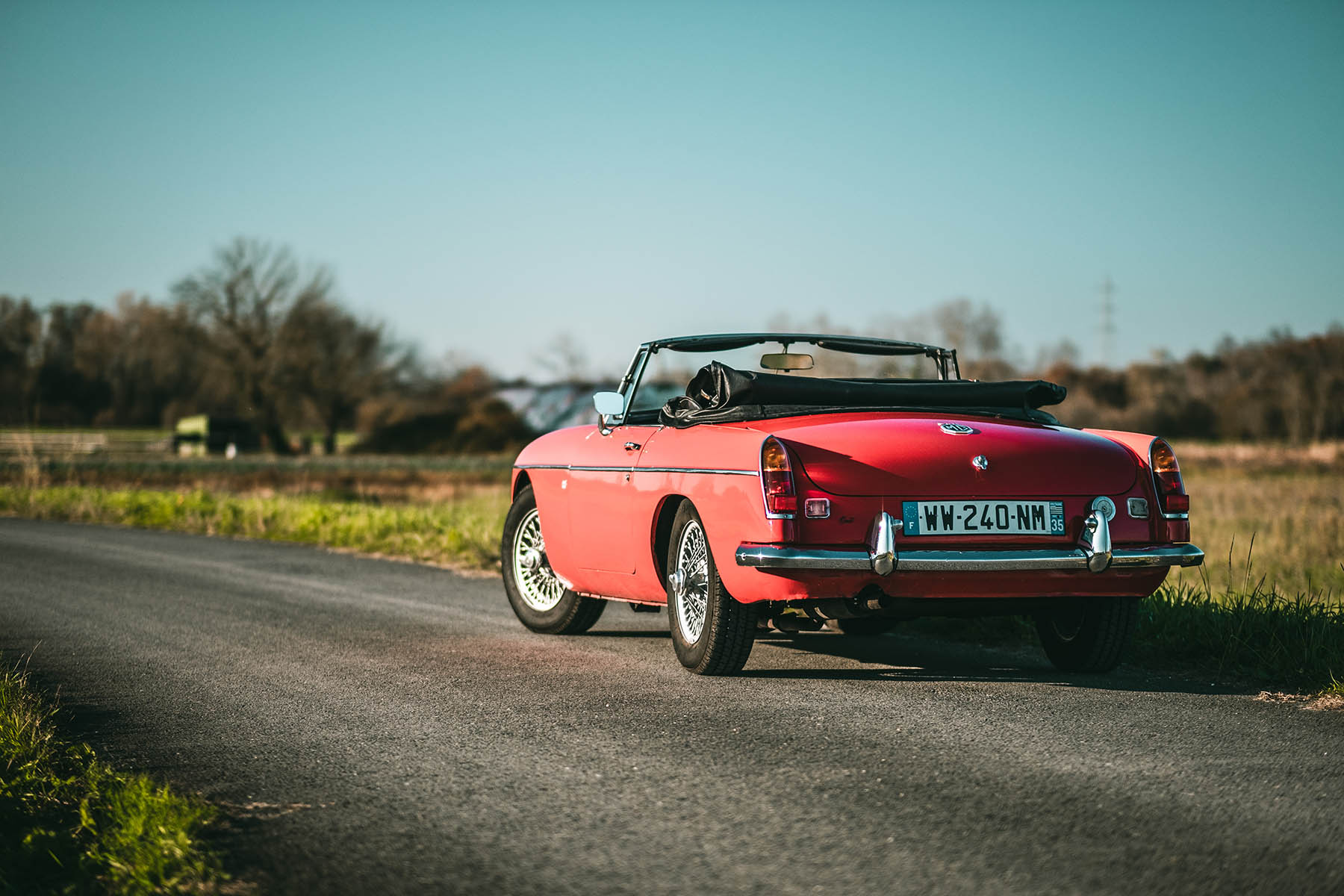 mg-b-location-voiture-bordeaux-gironde-03
