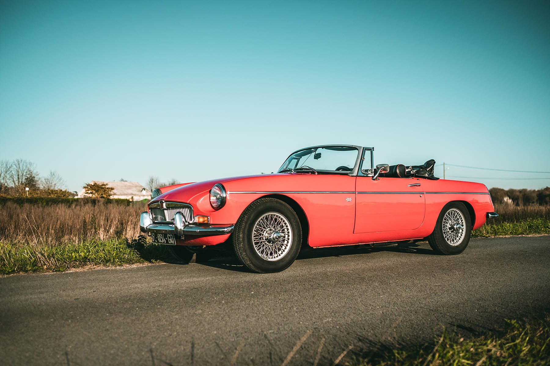 mg-b-location-voiture-bordeaux-gironde-06